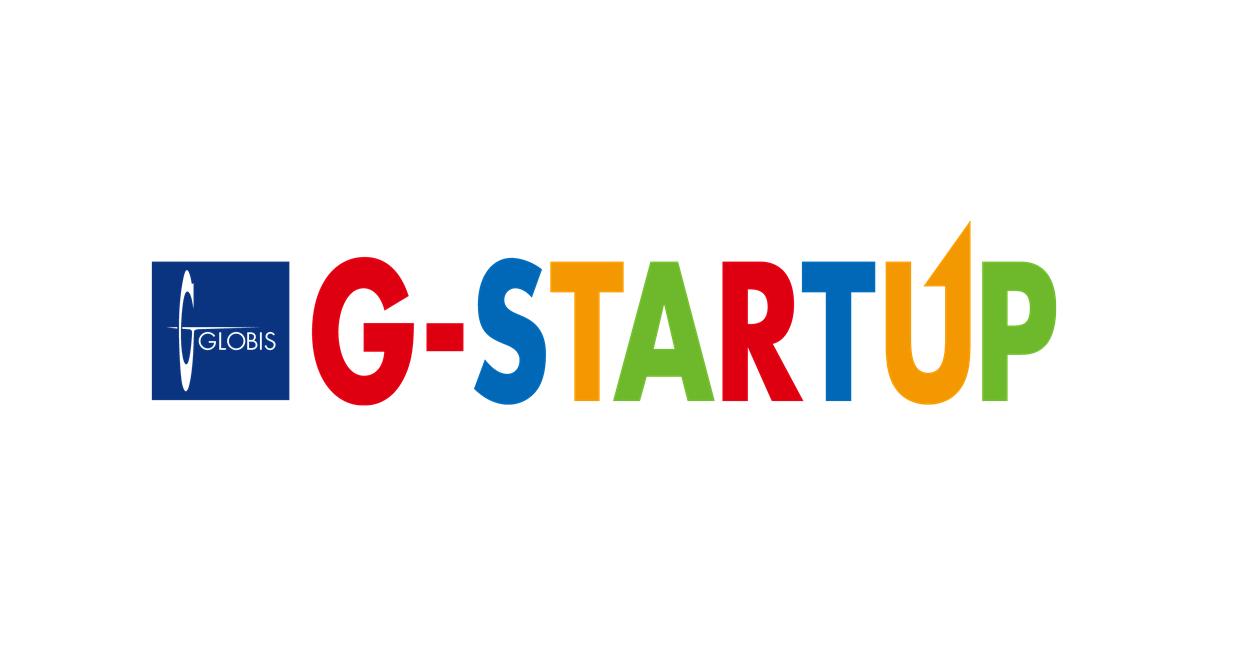 G-STARTUP